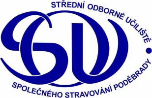 Střední odborné učiliště společného stravování Poděbrady